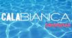 CalaBianca swimwear