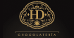 HD Chocolatería