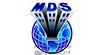 Grupo MDS Construcciones 2014, C.A.