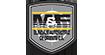 M&E Blindaje Automotriz de Oriente C.A.