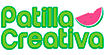 Patilla Creativa