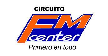 FM Center